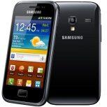 Samsung Ace Plus (S7500)