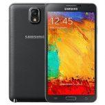 Samsung Note 3 (N9000)
