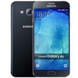 Samsung A8 (A800)