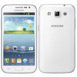 Samsung Win (i8552)