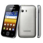 Samsung Y (S5360)