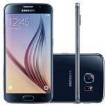 Samsung S6 (G920F)