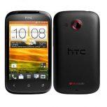 HTC Desire C A320e/G26