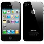 Apple iPhone 4, Apple iPhone 4S