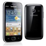 Samsung Ace Duos (S6802)