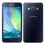 Samsung E5 (E500)