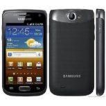 Samsung Galaxy W ( I8150)