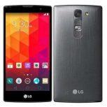 LG Magna Y90 (H500)