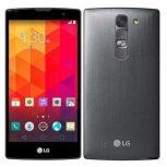 LG Magna Y90