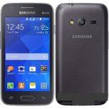 Samsung Trend 2 (G313H)