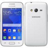 Samsung Trend 2 Lite (G318)