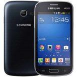 Samsung Star Pro (S7262)