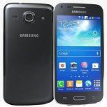 Samsung Core 2 (G355)