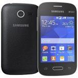 Samsung Pocket 2 (G110H)
