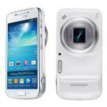 Samsung S4 Zoom (C1010)