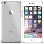 Apple iPhone 6 Plus, Apple iPhone 6S Plus
