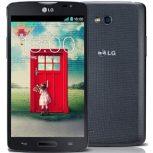 LG L80 (D373)
