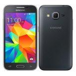 Samsung Core Prime (G360)