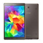 Samsung Tab S 8.4 (T700)