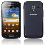 Samsung Ace 2 (i8160)