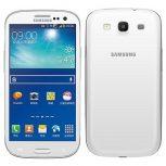 Samsung S3 Neo+ (i9300I)