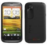 HTC Desire X T328