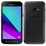Samsung Xcover 4 (G390)