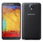 Samsung Note 3 Neo (N7505)
