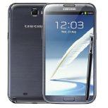 Samsung Note 2 (N7100)