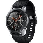 Samsung Watch 46mm (SM-R800NZ)