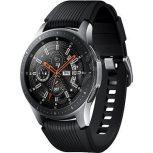 Samsung Watch 46mm (SM-R800NZ)