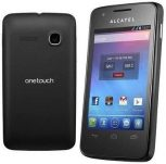 Alcatel OT-4030X S'POP