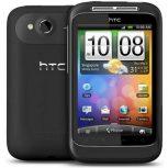 HTC Wildfire S A510e/G13