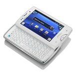 Sony Xperia Mini Pro SK17