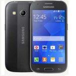 Samsung Ace 4 (G357F)