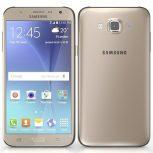 Samsung J7 (J700)