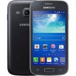 Samsung Ace 3 (S7270)