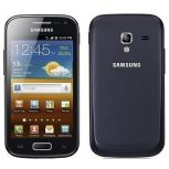 Samsung Young 2 (G130)