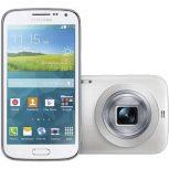 Samsung K Zoom (C115)