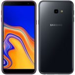 Samsung J4+ 2018