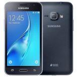 Samsung J1 2016 (J120)