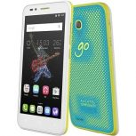 Alcatel OT-Go Play