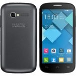 Alcatel OT-5036D Pop C5