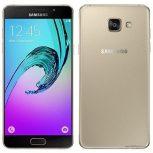 Samsung A5 2016 (A510F)