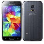Samsung S5 (G900)