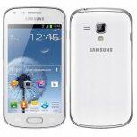 Samsung Trend Plus (S7580)