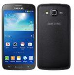 Samsung Grand Duos 2 (G7102)