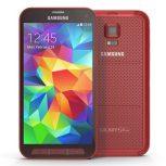 Samsung S5 Sport (G860P)