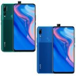 Huawei P Smart Z / Y9 Prime (2019)