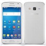 Samsung Express 2 (G3815)